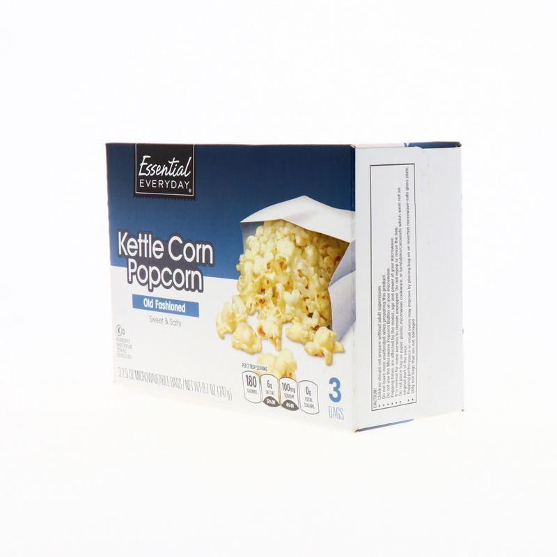 360-Abarrotes-Snacks-Palomitas-de-Maiz_041303071205_2.jpg