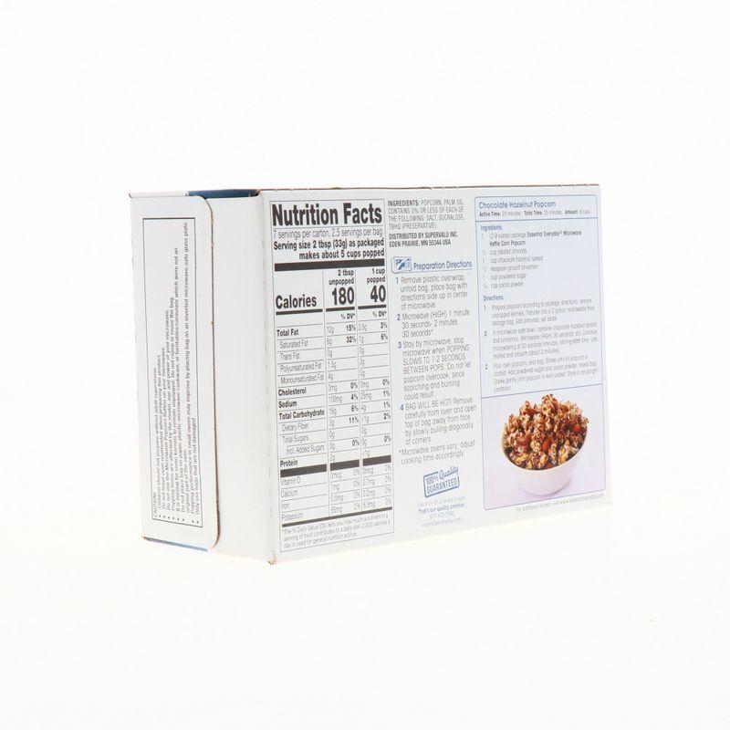 360-Abarrotes-Snacks-Palomitas-de-Maiz_041303071205_4.jpg