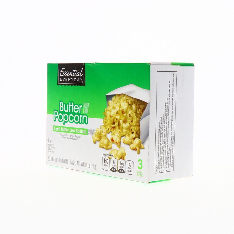 360-Abarrotes-Snacks-Palomitas-de-Maiz_041303071212_2.jpg