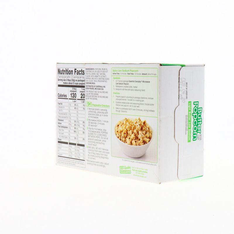 360-Abarrotes-Snacks-Palomitas-de-Maiz_041303071212_6.jpg