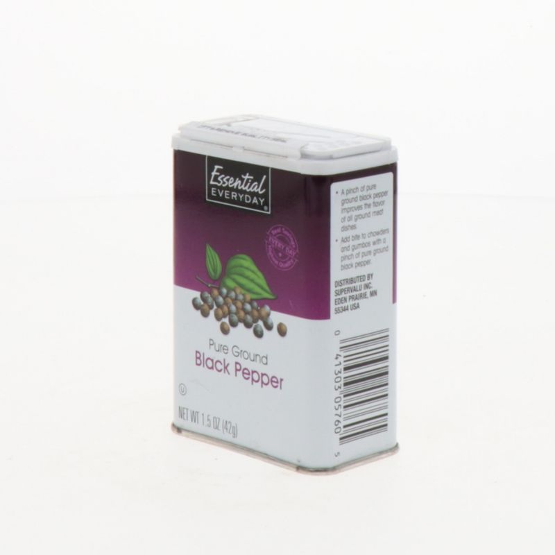 360-Abarrotes-Sopas-Cremas-y-Condimentos-Condimentos_041303057605_2.jpg