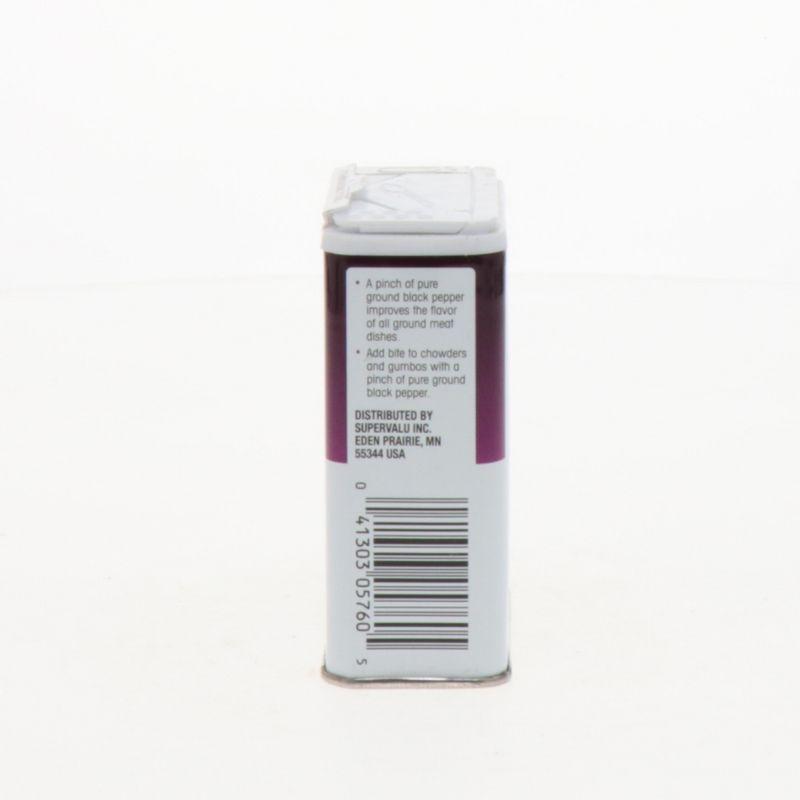 360-Abarrotes-Sopas-Cremas-y-Condimentos-Condimentos_041303057605_3.jpg