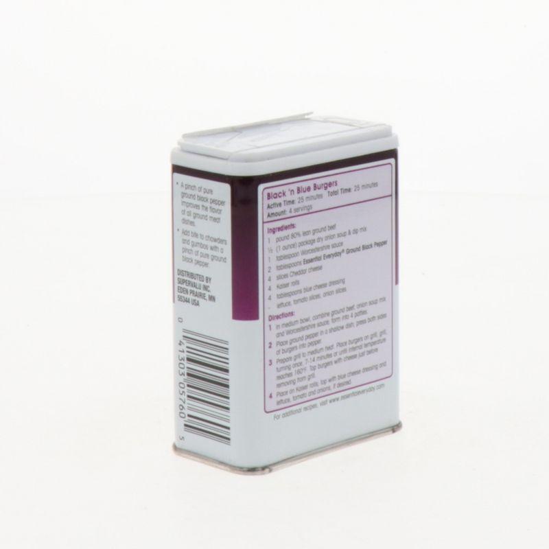 360-Abarrotes-Sopas-Cremas-y-Condimentos-Condimentos_041303057605_4.jpg