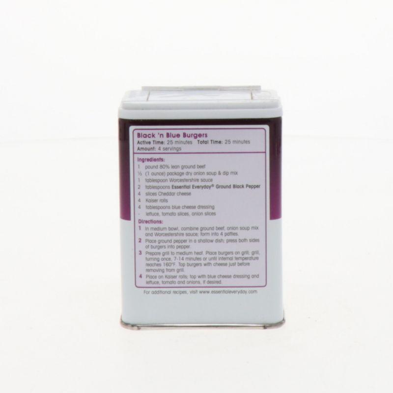 360-Abarrotes-Sopas-Cremas-y-Condimentos-Condimentos_041303057605_5.jpg