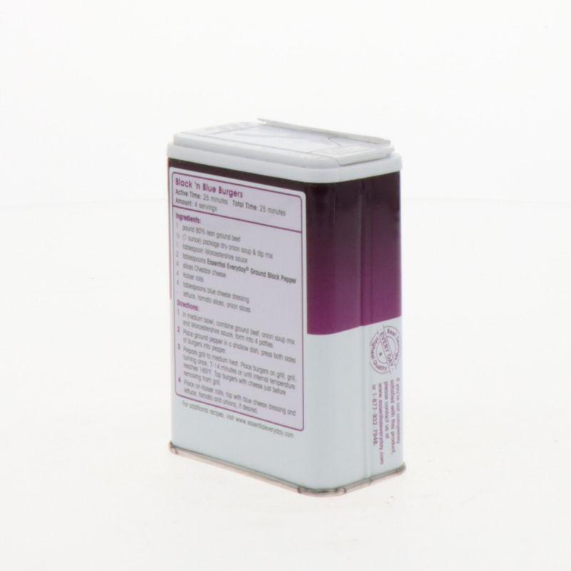360-Abarrotes-Sopas-Cremas-y-Condimentos-Condimentos_041303057605_6.jpg