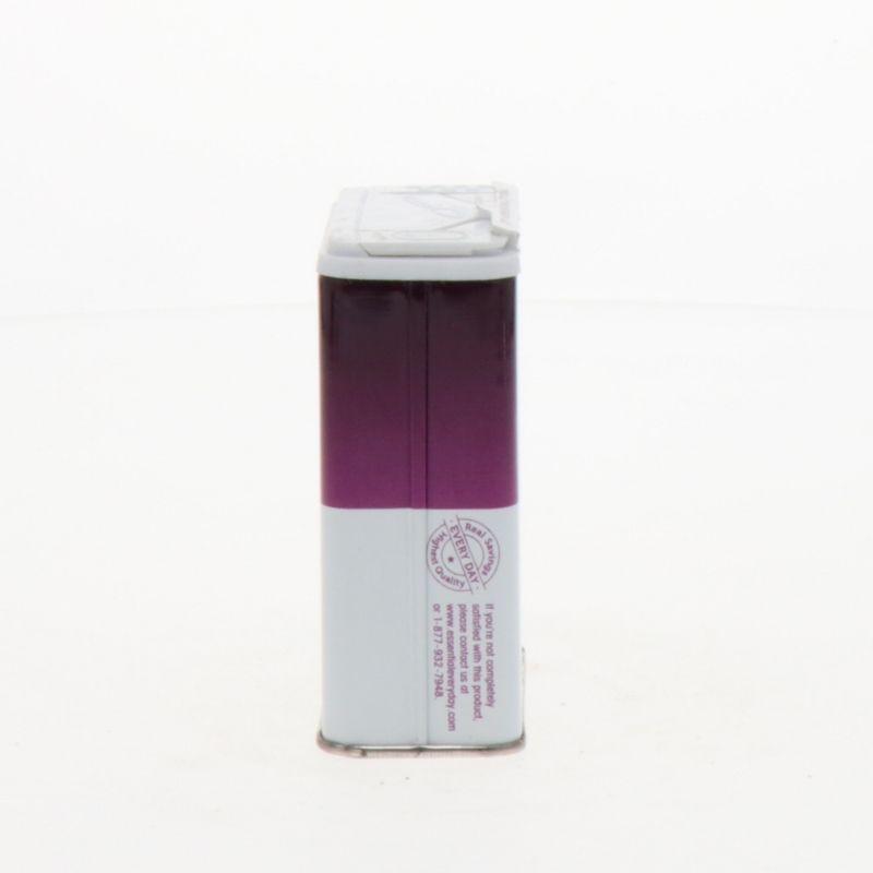 360-Abarrotes-Sopas-Cremas-y-Condimentos-Condimentos_041303057605_7.jpg