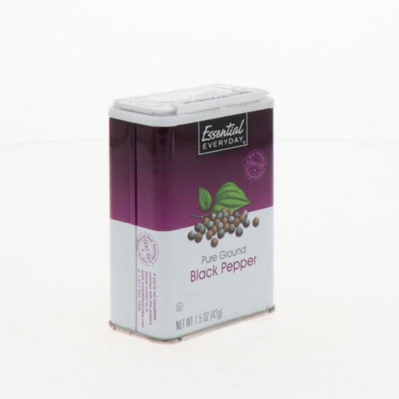 360-Abarrotes-Sopas-Cremas-y-Condimentos-Condimentos_041303057605_8.jpg