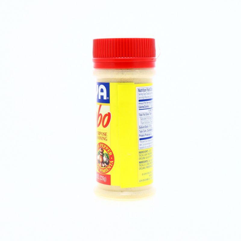 360-Abarrotes-Sopas-Cremas-y-Condimentos-Condimentos_041331038287_5.jpg