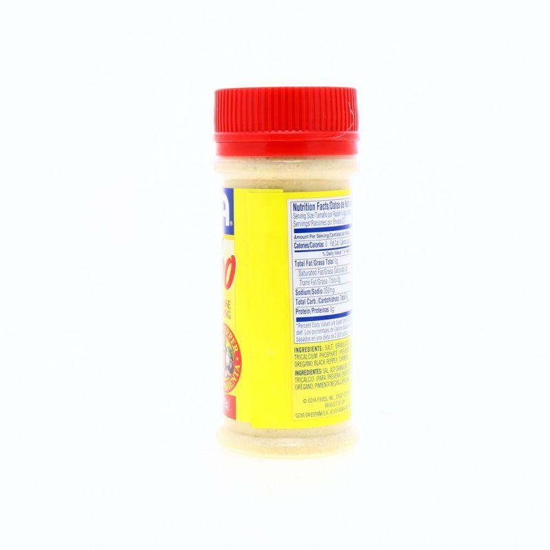 360-Abarrotes-Sopas-Cremas-y-Condimentos-Condimentos_041331038287_6.jpg