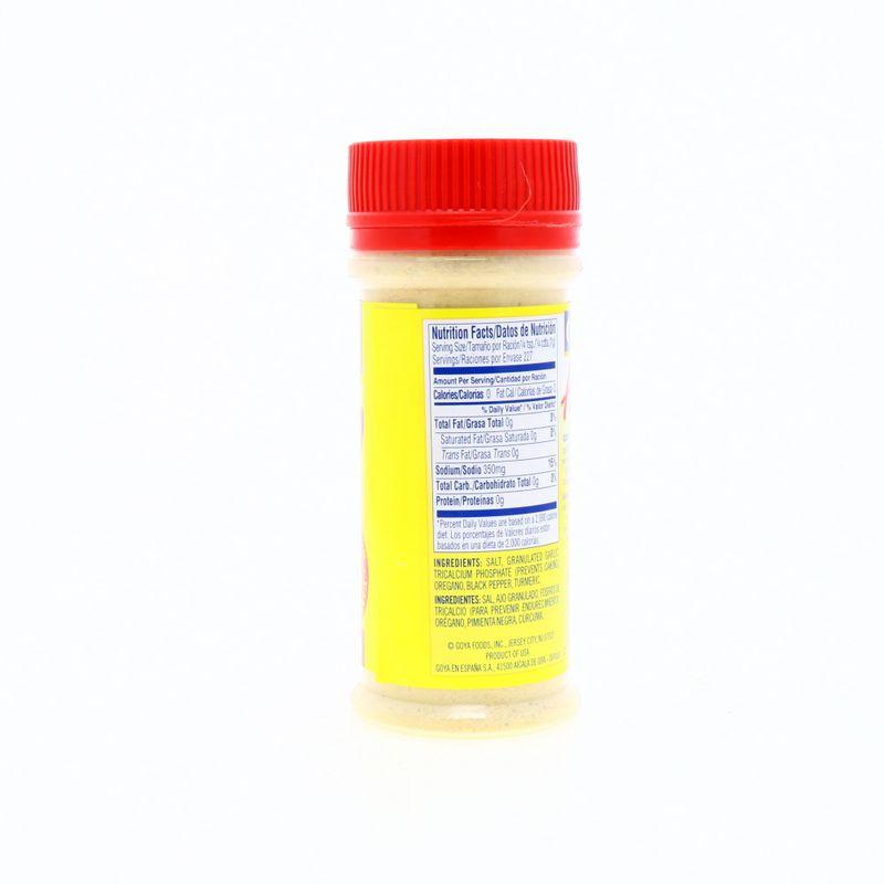 360-Abarrotes-Sopas-Cremas-y-Condimentos-Condimentos_041331038287_7.jpg