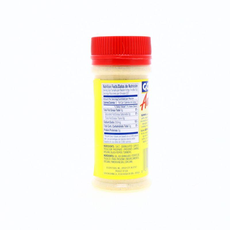 360-Abarrotes-Sopas-Cremas-y-Condimentos-Condimentos_041331038287_8.jpg