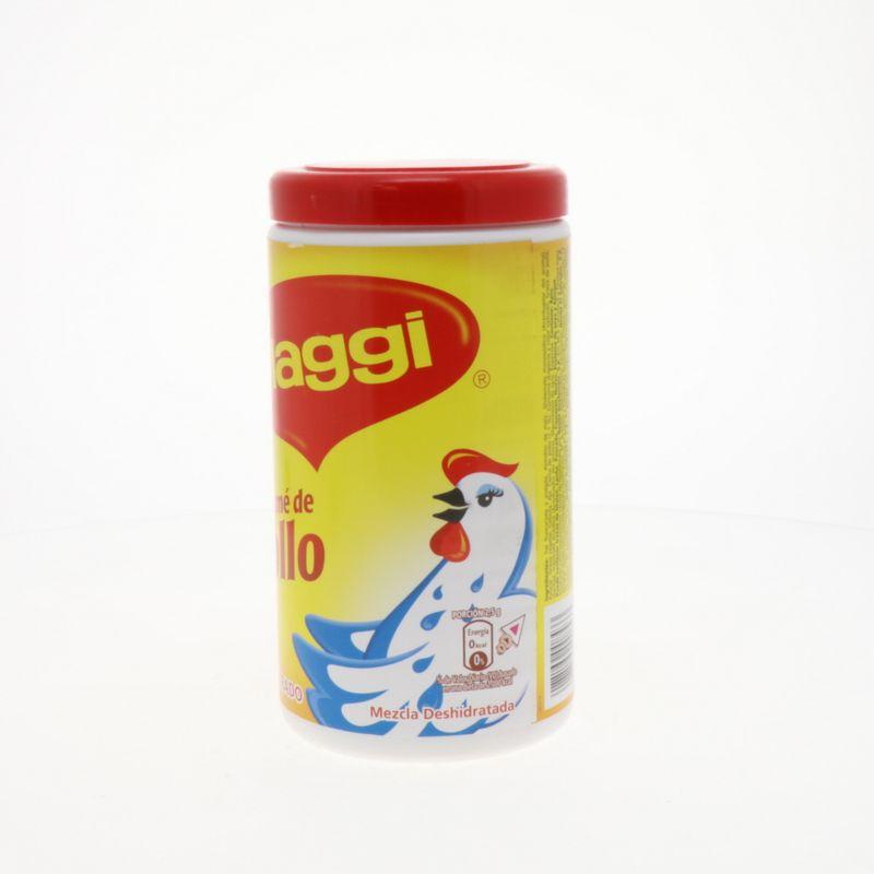 360-Abarrotes-Sopas-Cremas-y-Condimentos-Consome-y-Cubitos_088169008433_2.jpg