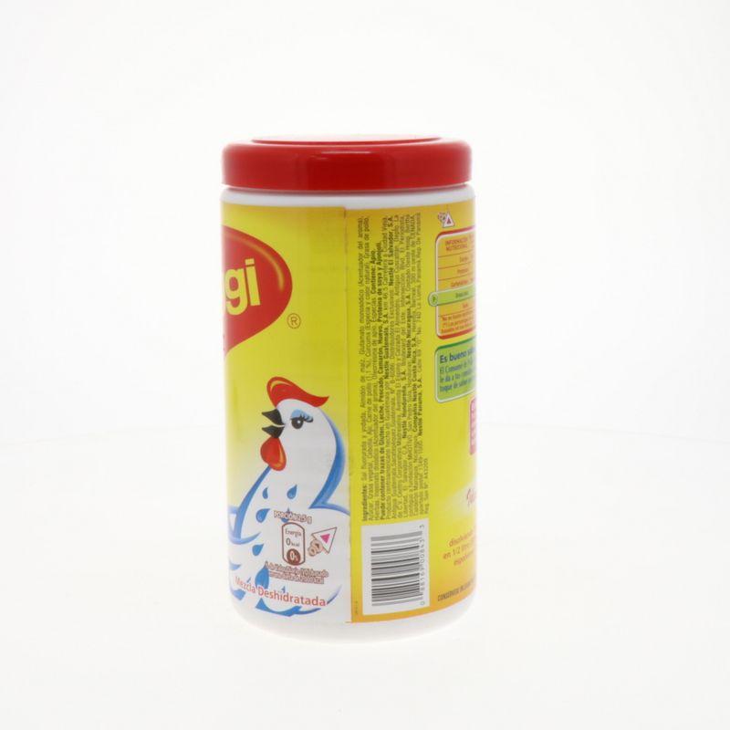 360-Abarrotes-Sopas-Cremas-y-Condimentos-Consome-y-Cubitos_088169008433_3.jpg