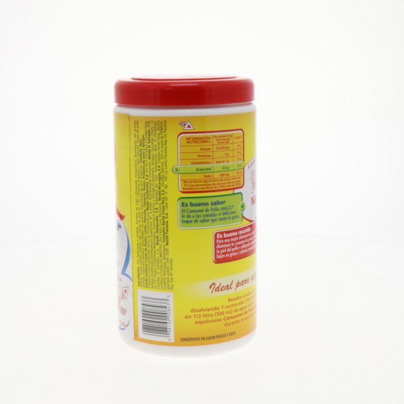 360-Abarrotes-Sopas-Cremas-y-Condimentos-Consome-y-Cubitos_088169008433_4.jpg