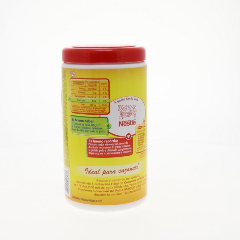 360-Abarrotes-Sopas-Cremas-y-Condimentos-Consome-y-Cubitos_088169008433_5.jpg