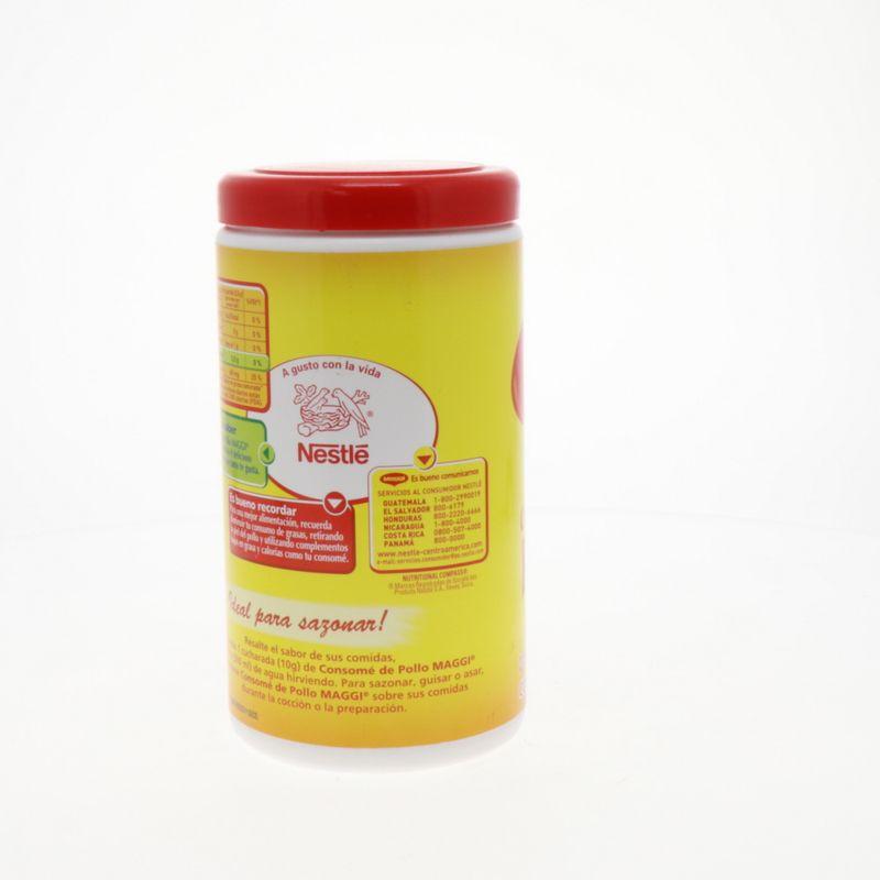 360-Abarrotes-Sopas-Cremas-y-Condimentos-Consome-y-Cubitos_088169008433_6.jpg