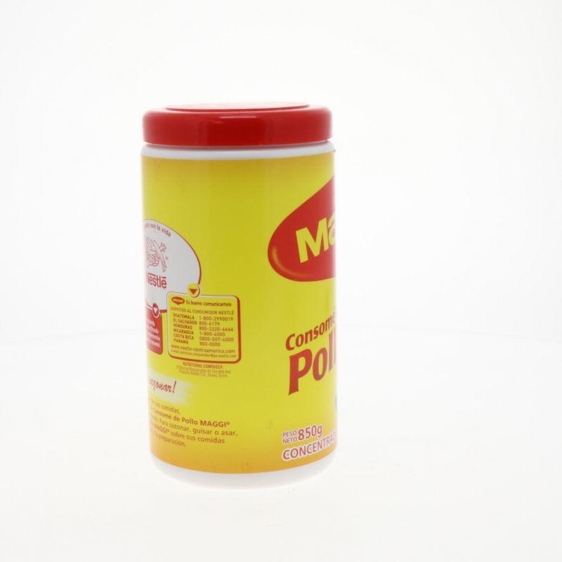 360-Abarrotes-Sopas-Cremas-y-Condimentos-Consome-y-Cubitos_088169008433_7.jpg