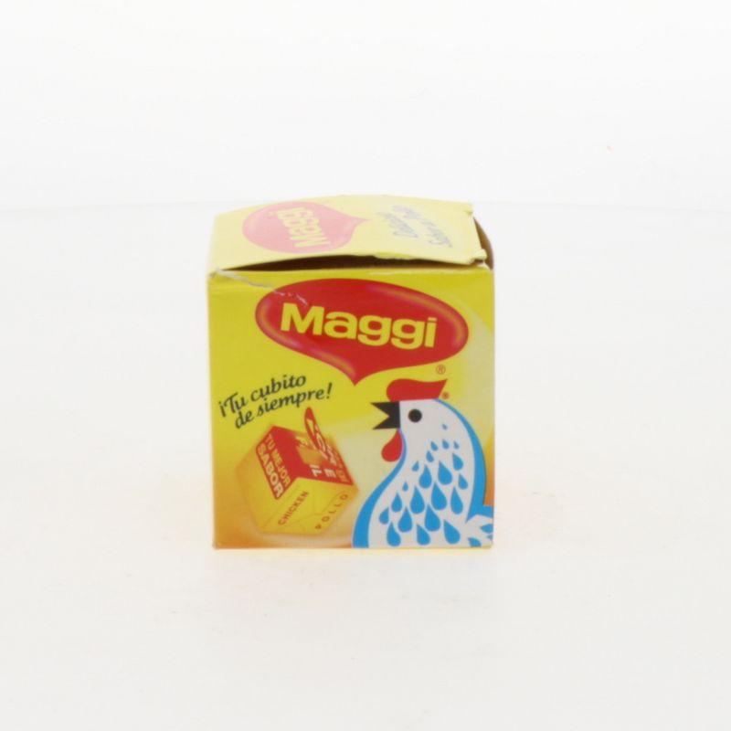 360-Abarrotes-Sopas-Cremas-y-Condimentos-Consome-y-Cubitos_088169008457_1.jpg