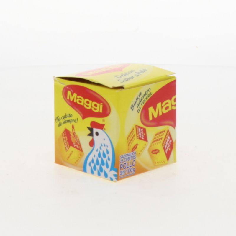 360-Abarrotes-Sopas-Cremas-y-Condimentos-Consome-y-Cubitos_088169008457_2.jpg
