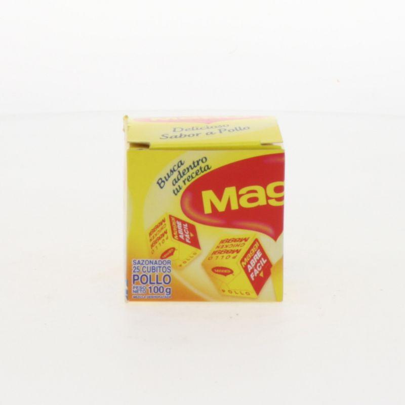 360-Abarrotes-Sopas-Cremas-y-Condimentos-Consome-y-Cubitos_088169008457_3.jpg