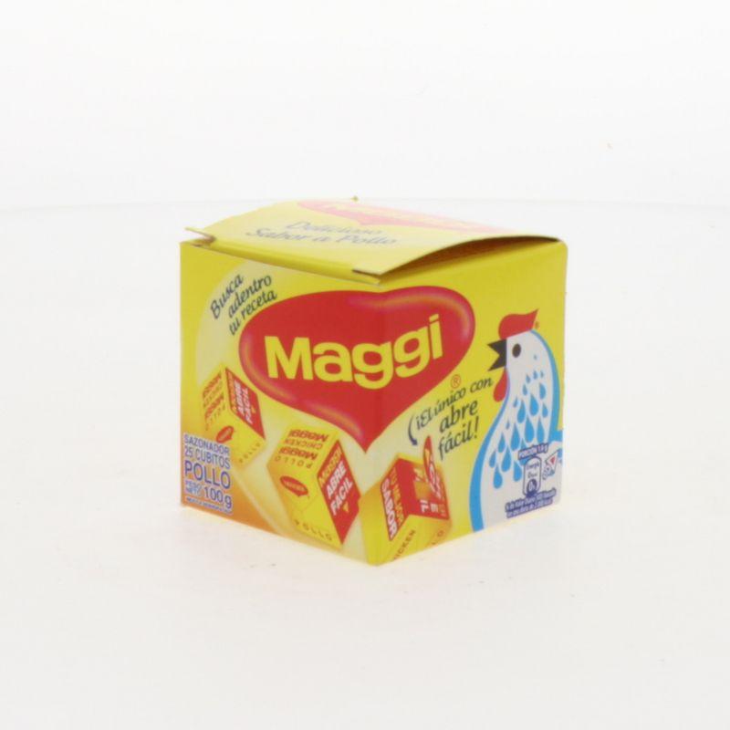 360-Abarrotes-Sopas-Cremas-y-Condimentos-Consome-y-Cubitos_088169008457_4.jpg