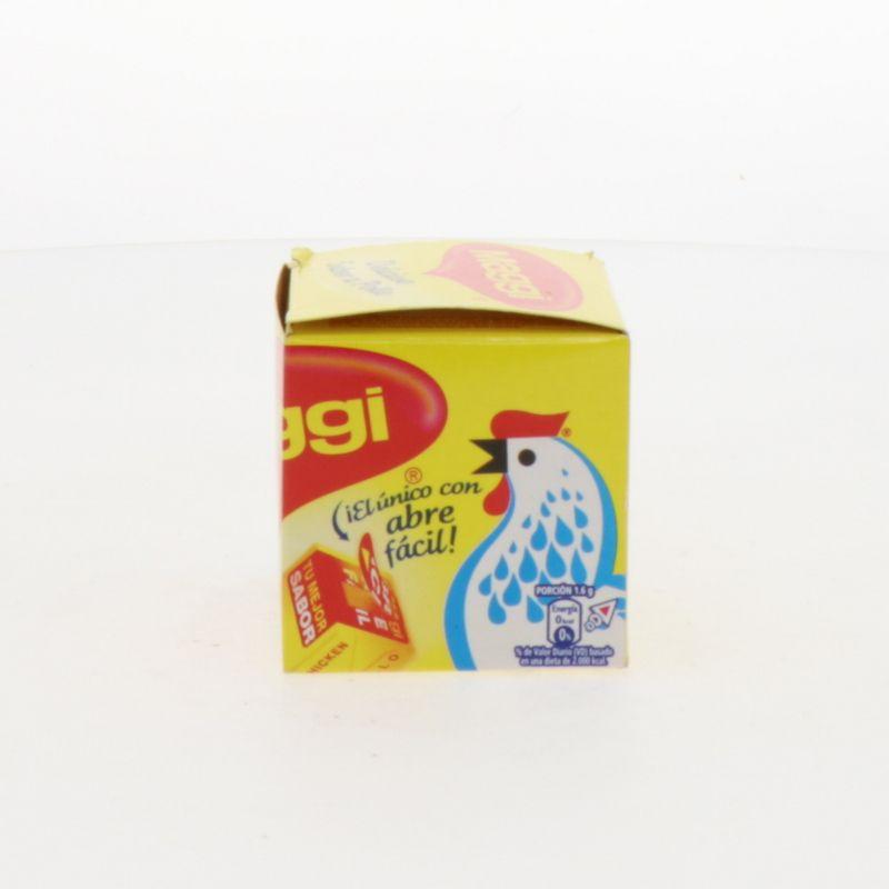 360-Abarrotes-Sopas-Cremas-y-Condimentos-Consome-y-Cubitos_088169008457_5.jpg