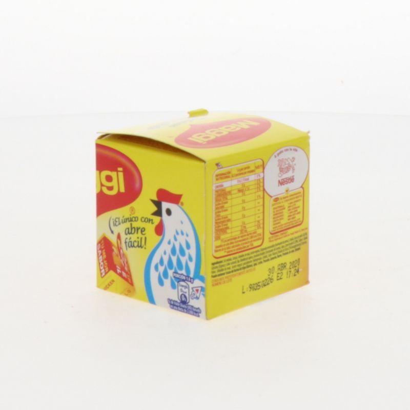 360-Abarrotes-Sopas-Cremas-y-Condimentos-Consome-y-Cubitos_088169008457_6.jpg