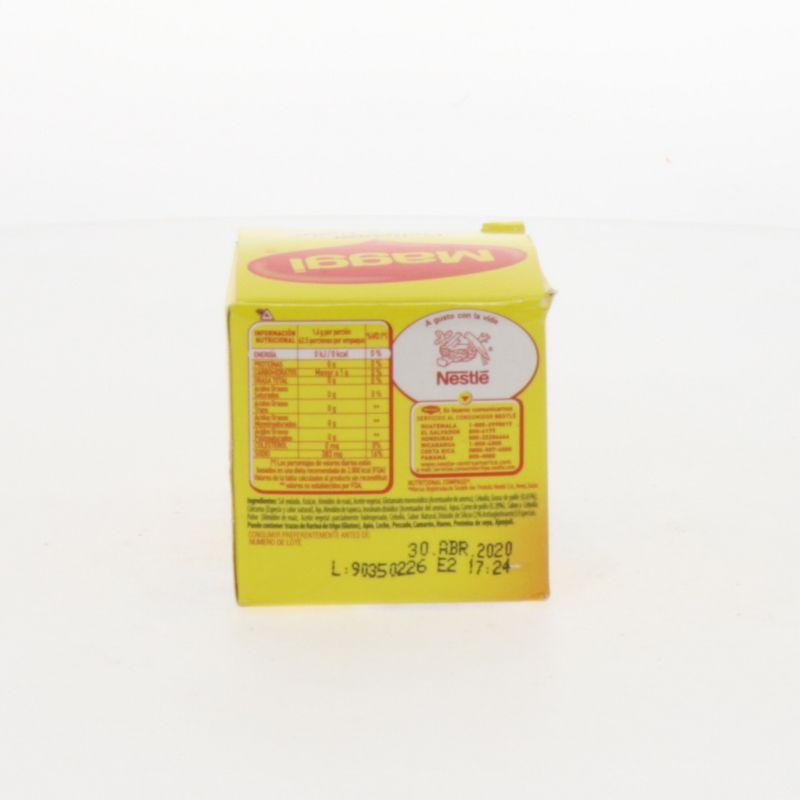 360-Abarrotes-Sopas-Cremas-y-Condimentos-Consome-y-Cubitos_088169008457_7.jpg