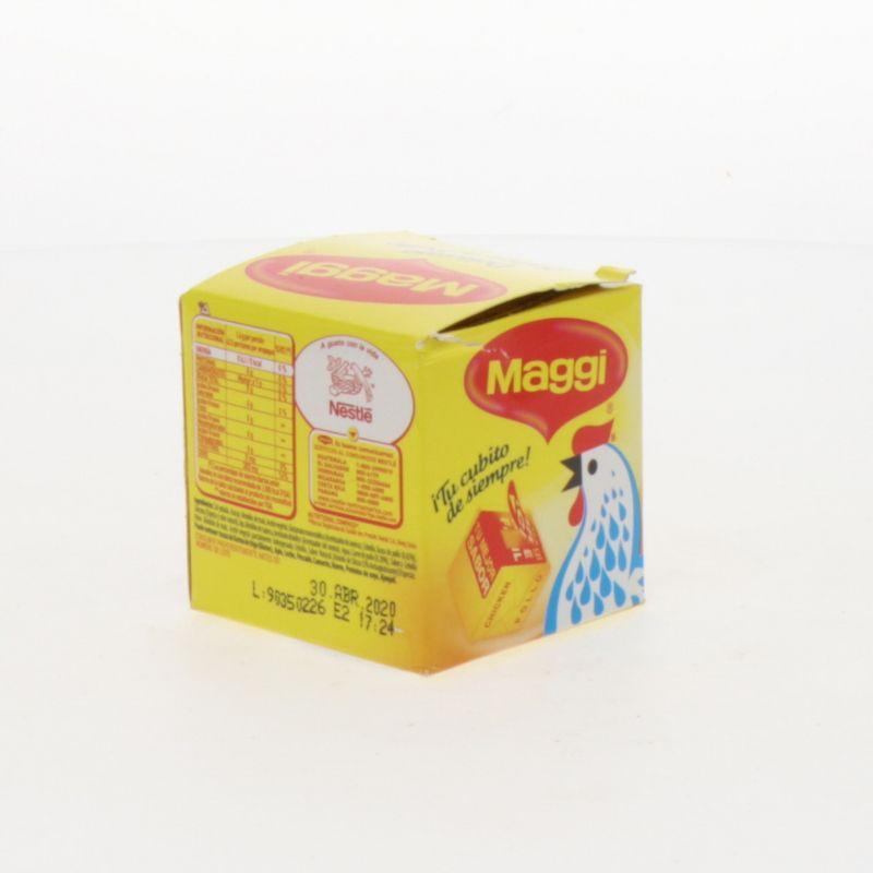 360-Abarrotes-Sopas-Cremas-y-Condimentos-Consome-y-Cubitos_088169008457_8.jpg