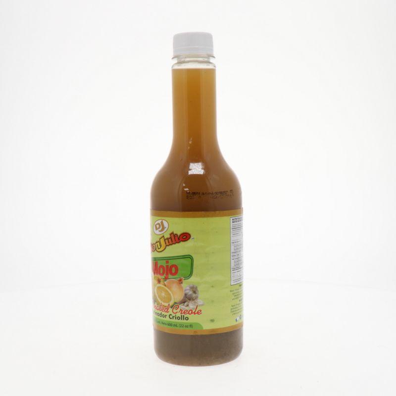360-Abarrotes-Sopas-Cremas-y-Condimentos-Sazonadores_714258013704_2.jpg