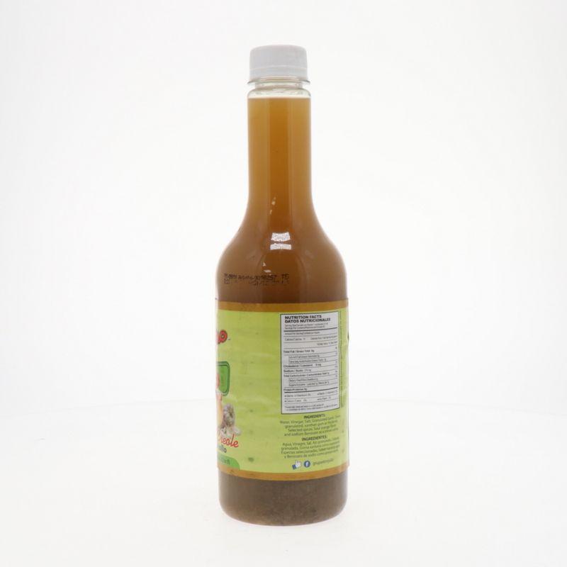 360-Abarrotes-Sopas-Cremas-y-Condimentos-Sazonadores_714258013704_3.jpg