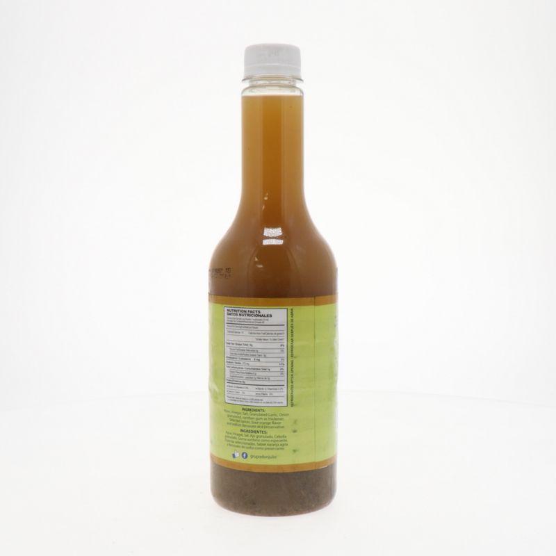 360-Abarrotes-Sopas-Cremas-y-Condimentos-Sazonadores_714258013704_4.jpg