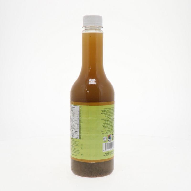 360-Abarrotes-Sopas-Cremas-y-Condimentos-Sazonadores_714258013704_5.jpg