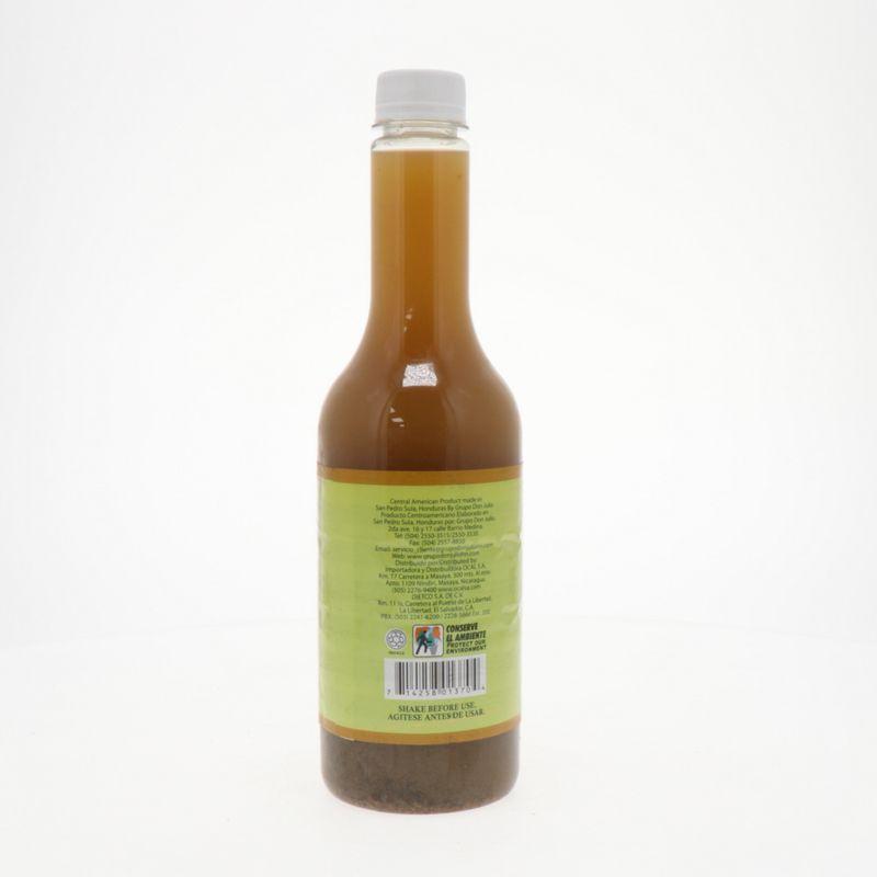 360-Abarrotes-Sopas-Cremas-y-Condimentos-Sazonadores_714258013704_6.jpg