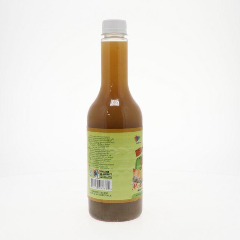 360-Abarrotes-Sopas-Cremas-y-Condimentos-Sazonadores_714258013704_7.jpg