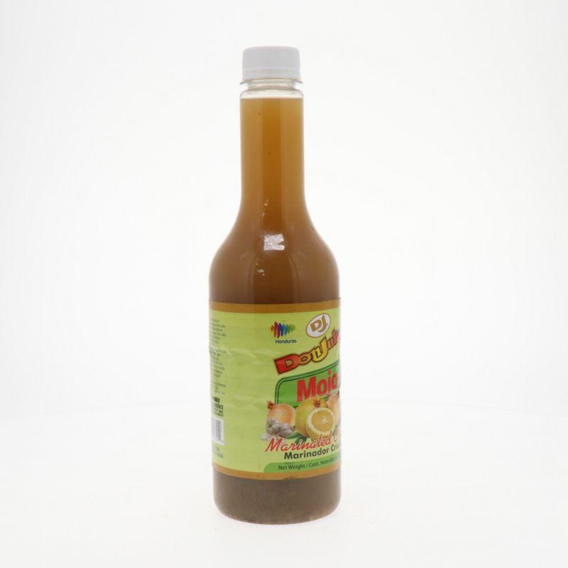 360-Abarrotes-Sopas-Cremas-y-Condimentos-Sazonadores_714258013704_8.jpg