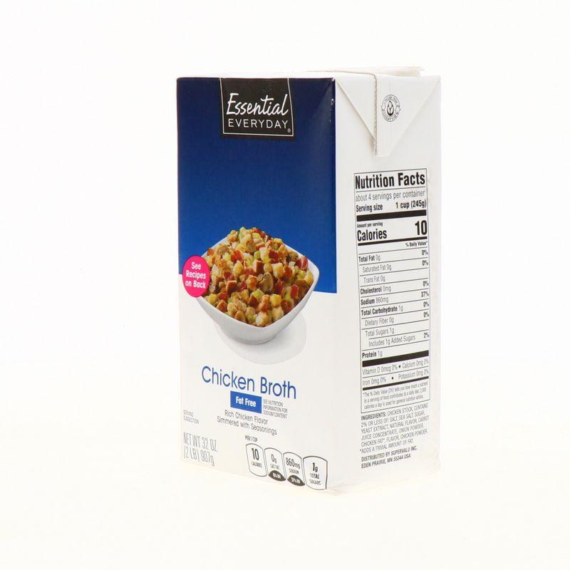 360-Abarrotes-Sopas-Cremas-y-Condimentos-Sopas-Instantaneas-Enlatados-y-Caldos_041303016756_2.jpg
