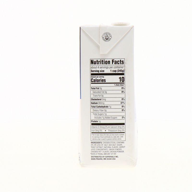 360-Abarrotes-Sopas-Cremas-y-Condimentos-Sopas-Instantaneas-Enlatados-y-Caldos_041303016756_3.jpg