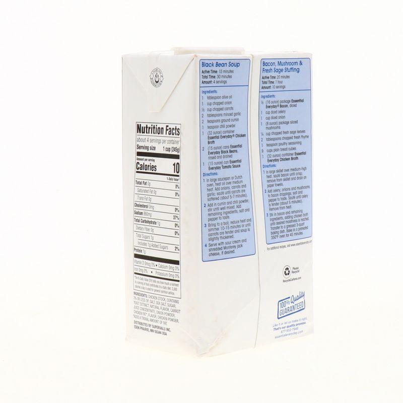 360-Abarrotes-Sopas-Cremas-y-Condimentos-Sopas-Instantaneas-Enlatados-y-Caldos_041303016756_4.jpg