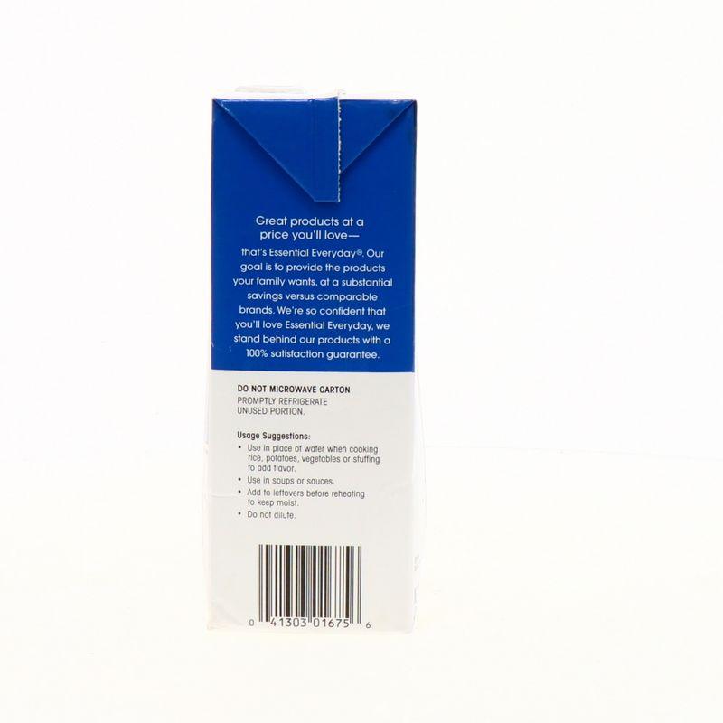 360-Abarrotes-Sopas-Cremas-y-Condimentos-Sopas-Instantaneas-Enlatados-y-Caldos_041303016756_7.jpg