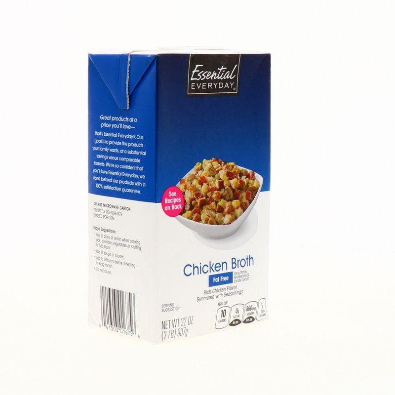 360-Abarrotes-Sopas-Cremas-y-Condimentos-Sopas-Instantaneas-Enlatados-y-Caldos_041303016756_8.jpg