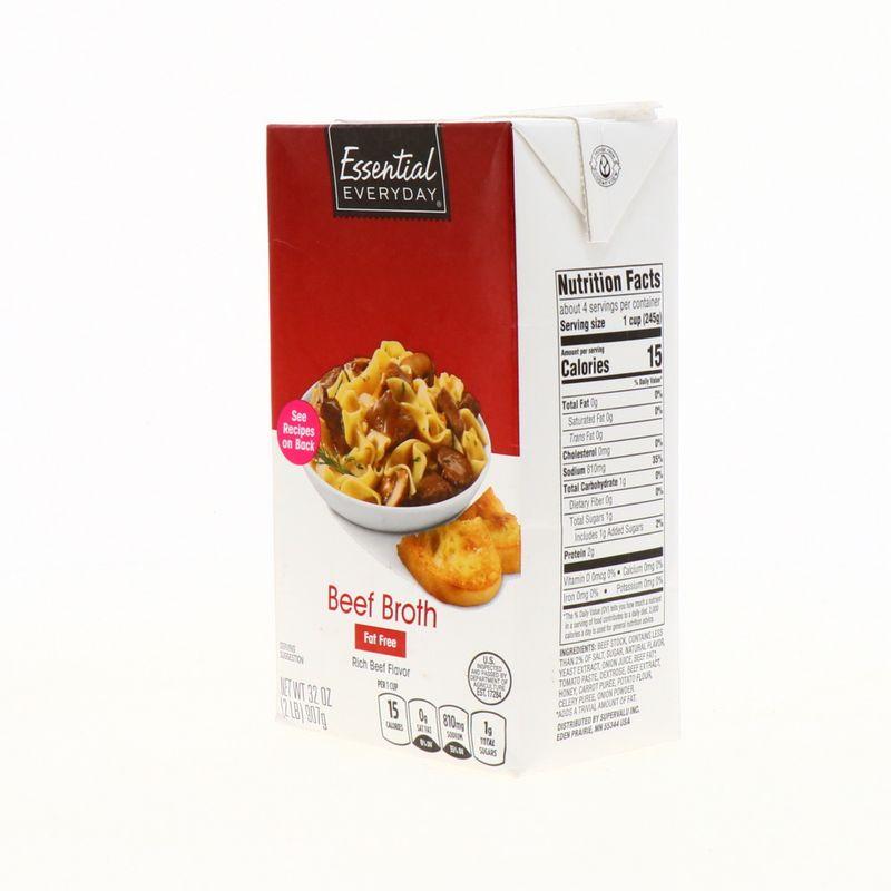 360-Abarrotes-Sopas-Cremas-y-Condimentos-Sopas-Instantaneas-Enlatados-y-Caldos_041303016770_2.jpg