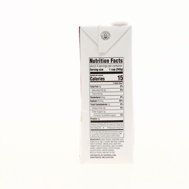 360-Abarrotes-Sopas-Cremas-y-Condimentos-Sopas-Instantaneas-Enlatados-y-Caldos_041303016770_3.jpg
