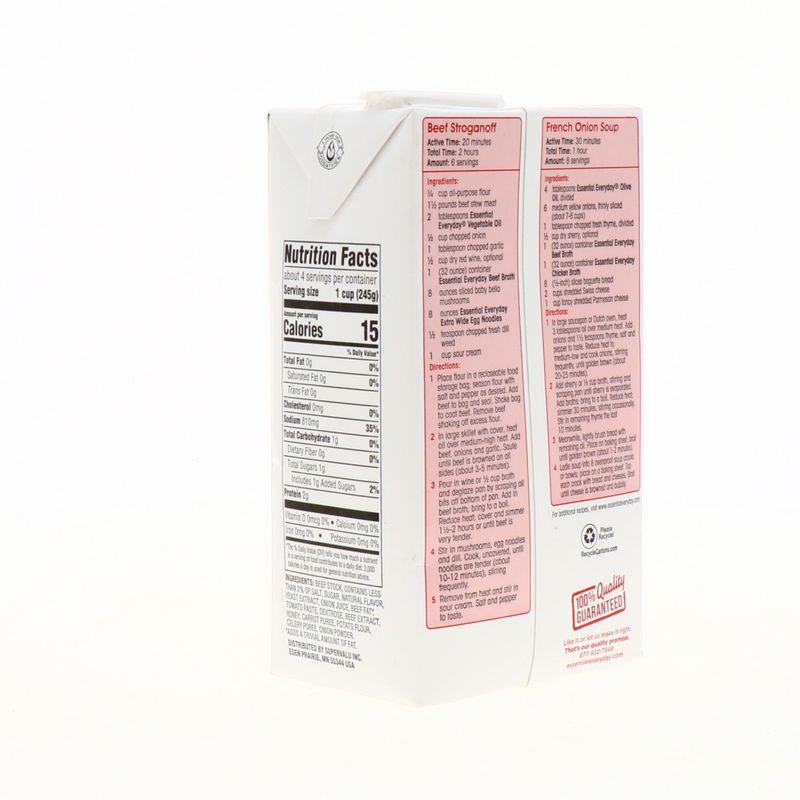 360-Abarrotes-Sopas-Cremas-y-Condimentos-Sopas-Instantaneas-Enlatados-y-Caldos_041303016770_4.jpg