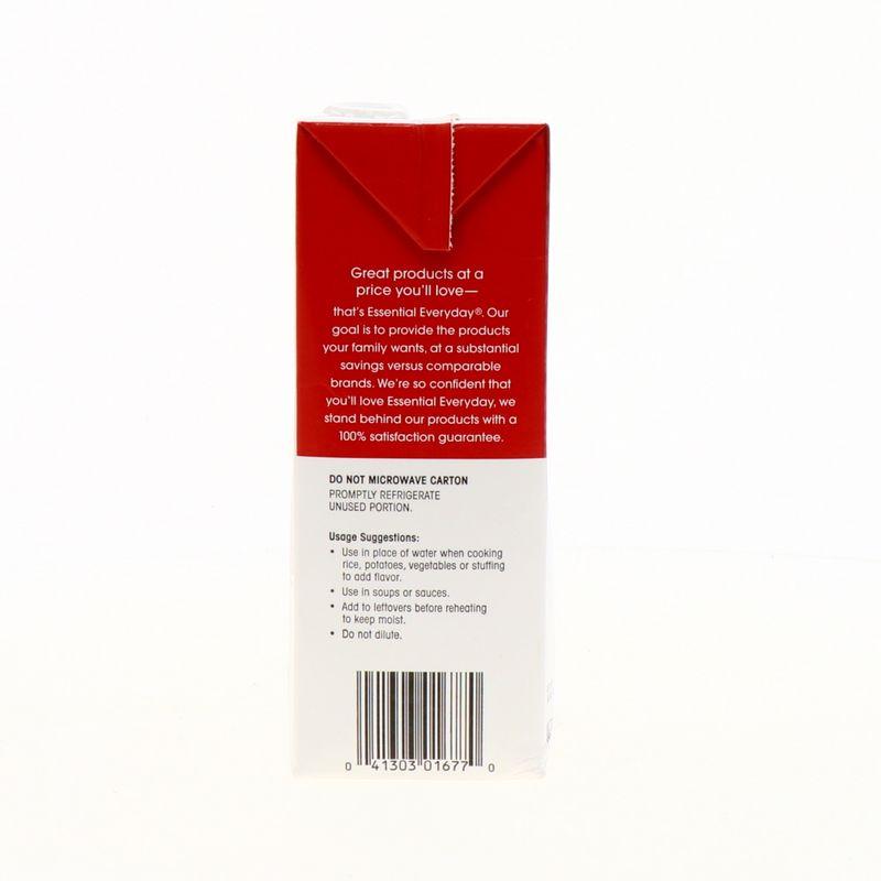 360-Abarrotes-Sopas-Cremas-y-Condimentos-Sopas-Instantaneas-Enlatados-y-Caldos_041303016770_7.jpg