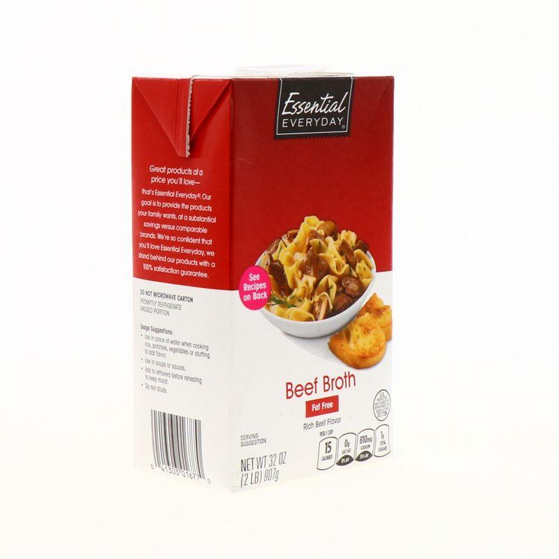 360-Abarrotes-Sopas-Cremas-y-Condimentos-Sopas-Instantaneas-Enlatados-y-Caldos_041303016770_8.jpg