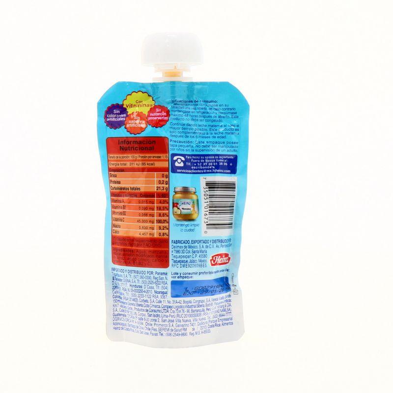 360-Bebe-y-Ninos-Alimentacion-Bebe-y-Ninos-Alimentos-Envasados-y-Jugos_735051016730_5.jpg