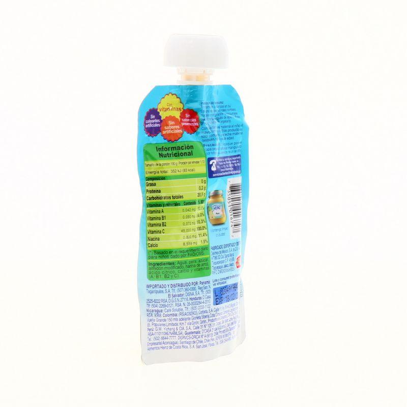 360-Bebe-y-Ninos-Alimentacion-Bebe-y-Ninos-Alimentos-Envasados-y-Jugos_735051016747_4.jpg