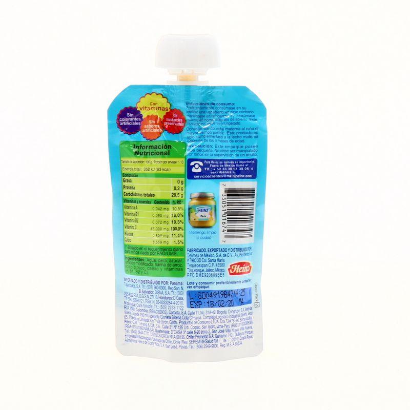 360-Bebe-y-Ninos-Alimentacion-Bebe-y-Ninos-Alimentos-Envasados-y-Jugos_735051016747_5.jpg