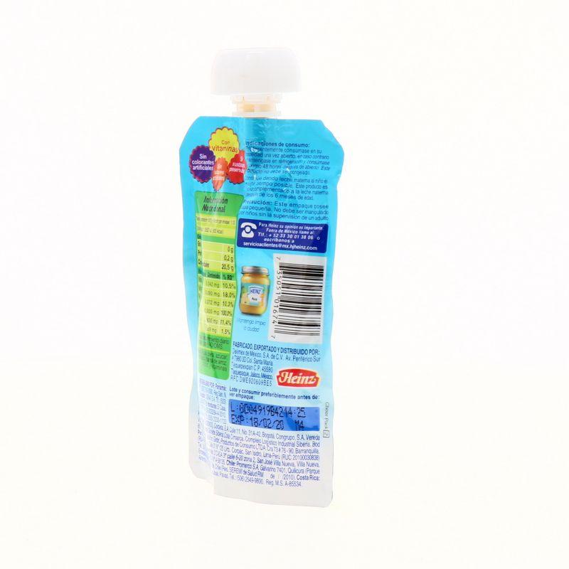 360-Bebe-y-Ninos-Alimentacion-Bebe-y-Ninos-Alimentos-Envasados-y-Jugos_735051016747_6.jpg